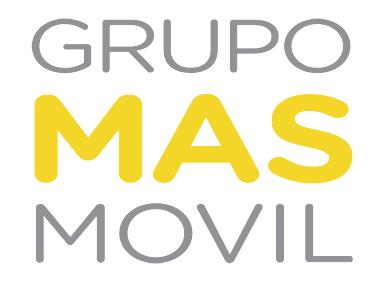 nuevo logo GMM-02_verticalbien
